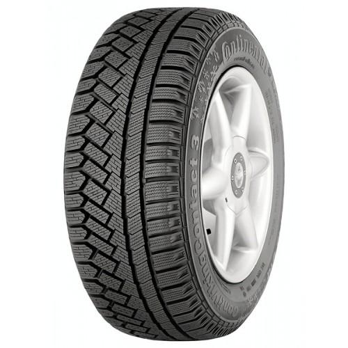 Купить шины Continental ContiVikingContact 3 175/70 R13 82Q