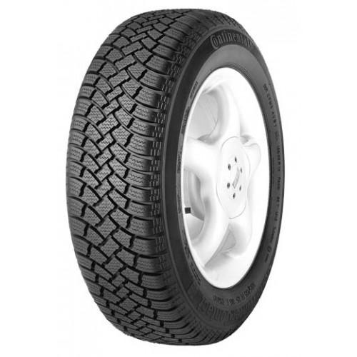 Купить шины Continental ContiWinterContact TS 760 145/65 R15 72T