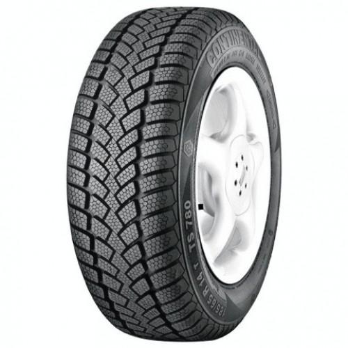 Купить шины Continental ContiWinterContact TS 780 175/70 R13 82T