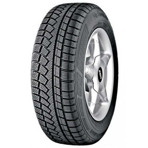 Купить шины Continental ContiWinterContact TS 790 235/35 R19 91V XL