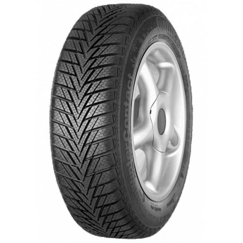 Купить шины Continental ContiWinterContact TS 800 175/70 R14 84T