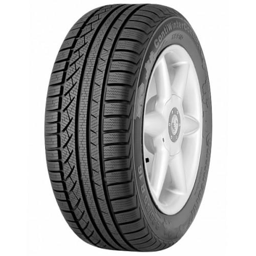 Купить шины Continental ContiWinterContact TS 810 245/50 R18 100H   ROF