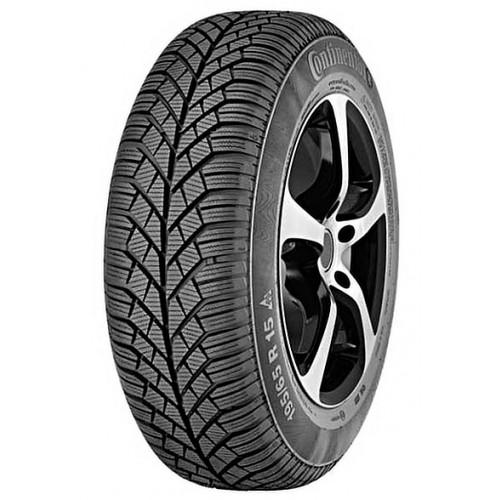Купить шины Continental ContiWinterContact TS 830 195/60 R15 88T
