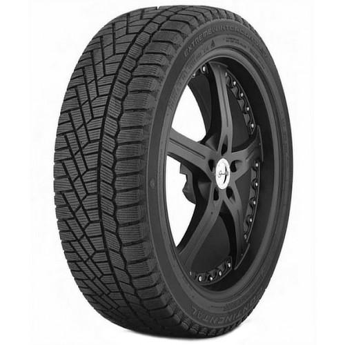Купить шины Continental ExtremeWinterContact 235/60 R16 100T
