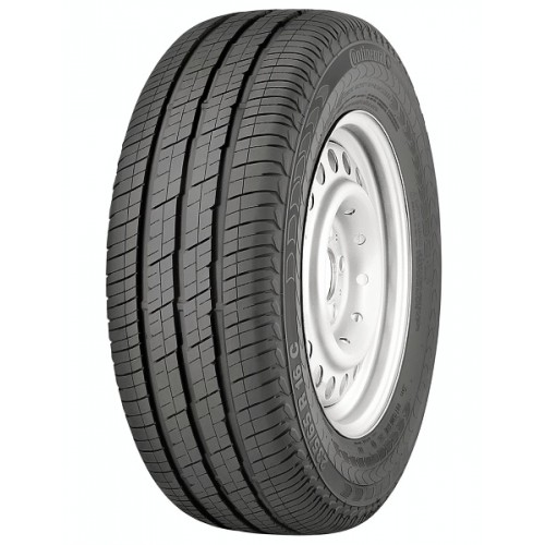 Купить шины Continental Vanco 2 195/70 R15 97T