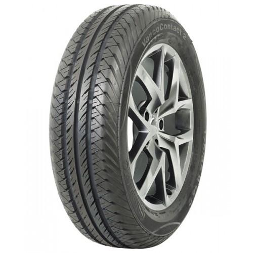 Купить шины Continental VancoContact 2 215/75 R16 113/111R