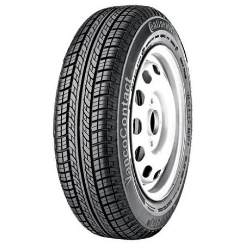 Купить шины Continental VancoContact 225/65 R16 112/110R