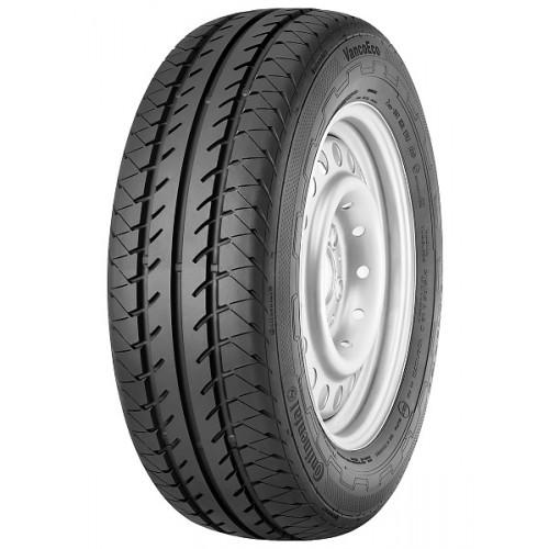 Купить шины Continental VancoEco 215/65 R16 106/104T