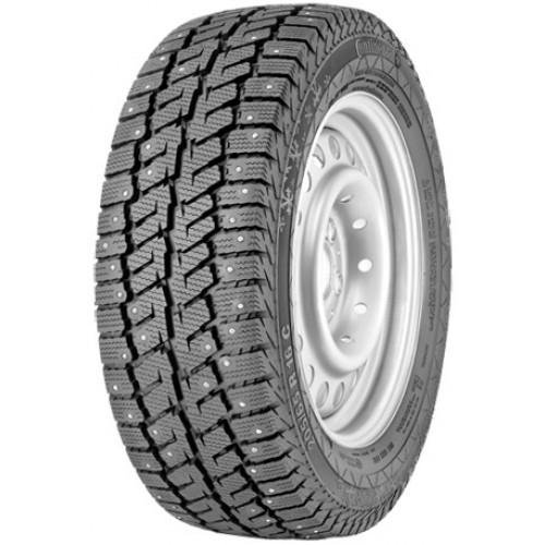 Купить шины Continental VancoIceContact 195/65 R16 104/102R  Шип