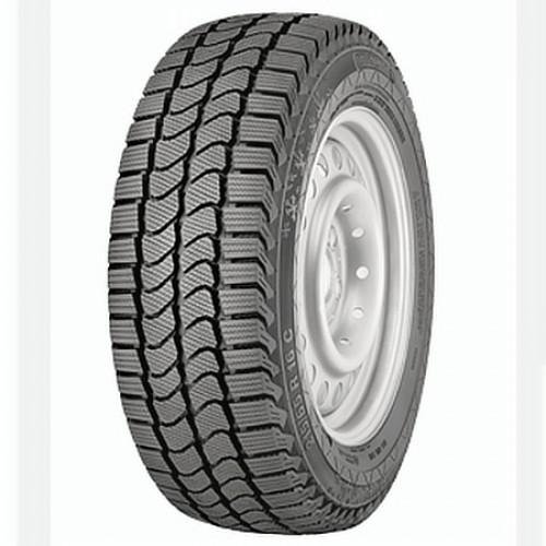 Купить шины Continental VancoVikingContact 2 205/65 R16 107/105R