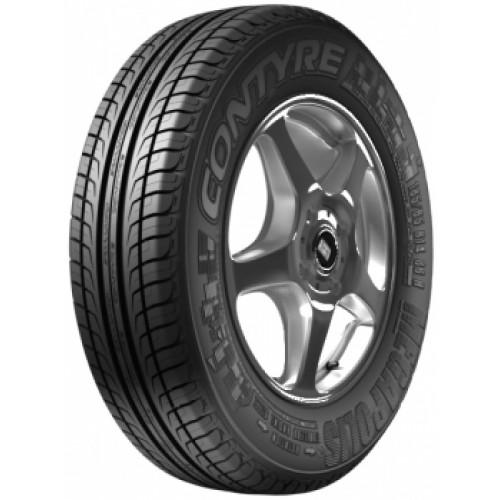 Купить шины Contyre Megapolis 3 185/70 R14 88H