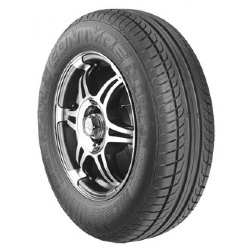 Купить шины Contyre Megapolis 195/65 R15 91H