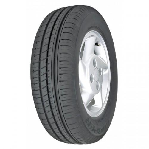 Купить шины Cooper CS2 165/60 R14 75T