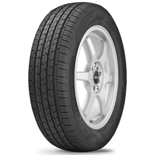Купить шины Cooper CS3 Touring 215/60 R16 95T