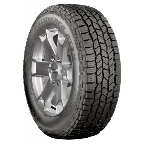Купить шины Cooper Discoverer AT3 4S 245/70 R17 110T