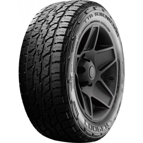 Купить шины Cooper Discoverer ATT 265/70 R16 116T XL