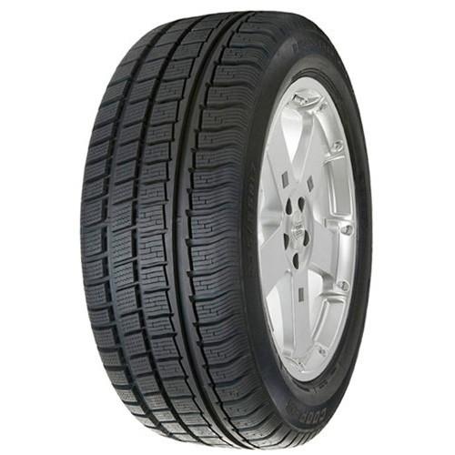 Купить шины Cooper Discoverer M+S Sport 255/55 R18 109V XL