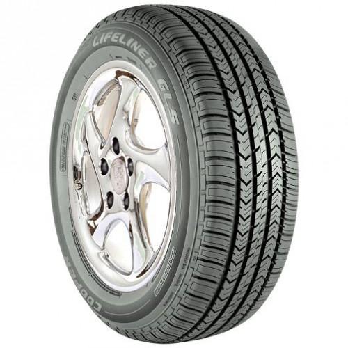 Купить шины Cooper Lifeliner GLS 215/60 R16 95T