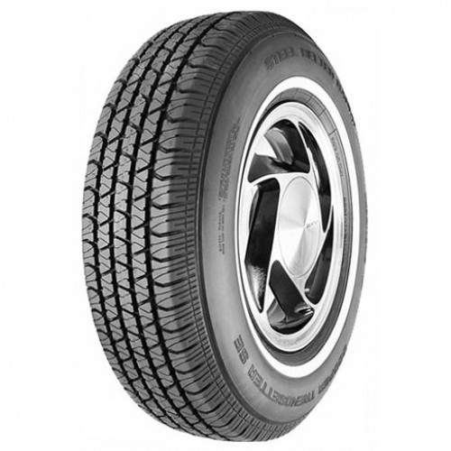 Купить шины Cooper Trendsetter SE 205/75 R15 97S