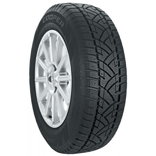 Купить шины Cooper Weather-Master S/T 3 195/65 R15 95T XL Под шип