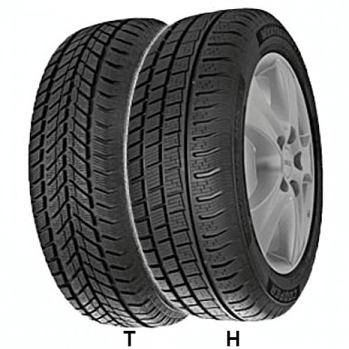 Купить шины Cooper Weather-Master Snow 225/45 R17 91H