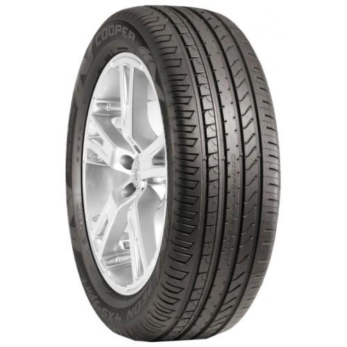 Купить шины Cooper Zeon 4XS Sport 235/55 R18 100H