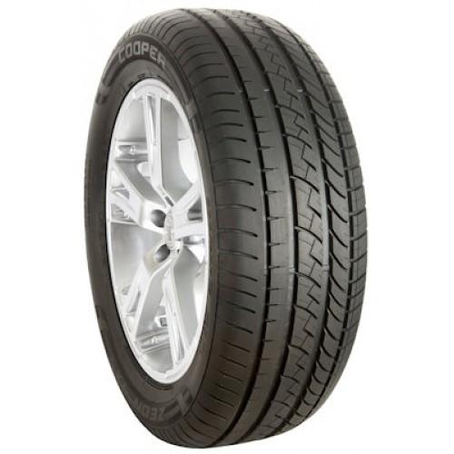 Купить шины Cooper Zeon 4XS 275/40 R20 106Y XL