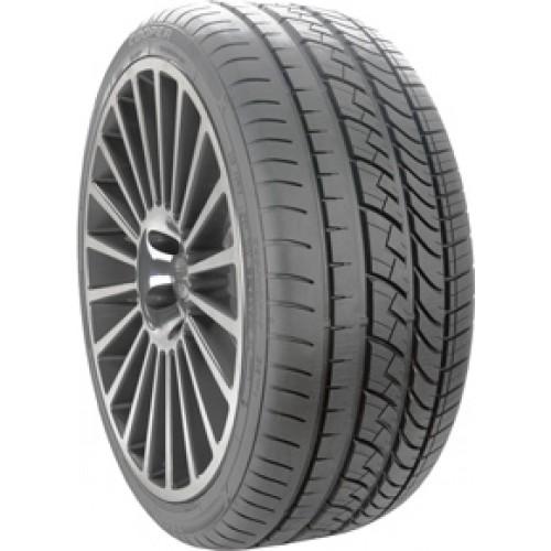 Купить шины Cooper Zeon CS6 205/55 R16 91W