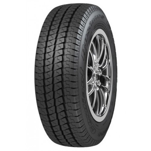 Купить шины Cordiant Business CS 205/75 R16 110/108R