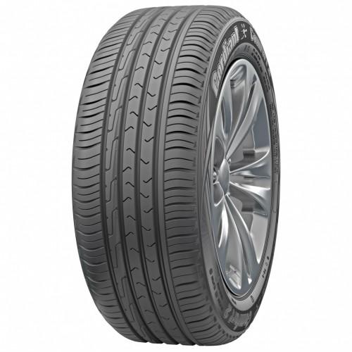 Купить шины Cordiant Comfort 2 175/70 R13 86H