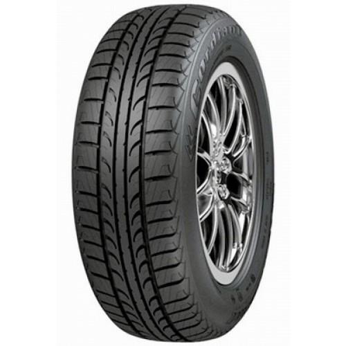 Купить шины Cordiant Comfort 205/60 R15 91H