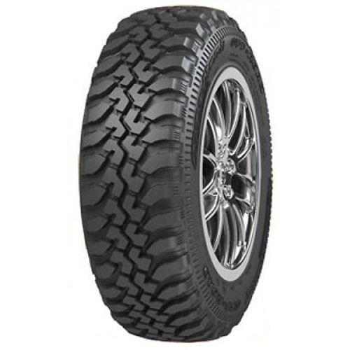 Купить шины Cordiant Off-Road OS-501 205/70 R15 96Q