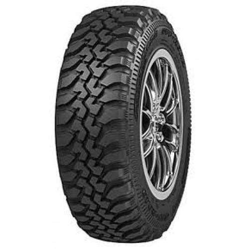 Купить шины Cordiant Off Road 225/75 R16 104Q