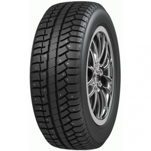 Купить шины Cordiant Polar 2 205/55 R16 91T  Шип