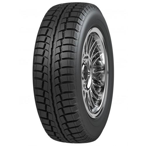Купить шины Cordiant Polar SL 185/60 R14 82T