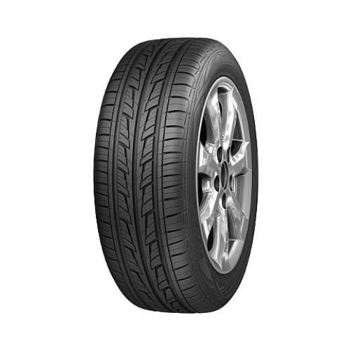 Купить шины Cordiant Road Runner 205/65 R15 94H