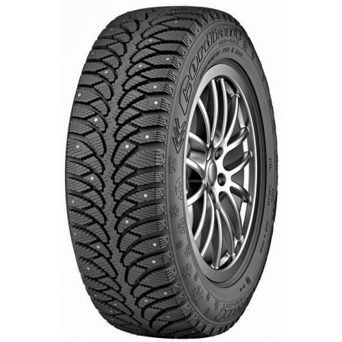 Купить шины Cordiant Sno-Max 195/65 R15 91Q  Шип