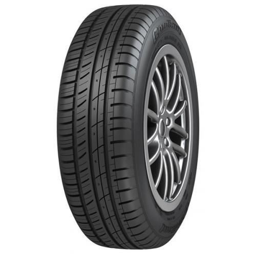 Купить шины Cordiant Sport 2 205/55 R16 91V