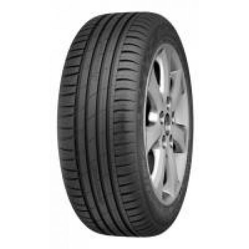 Купить шины Cordiant Sport 3 195/65 R15 91V