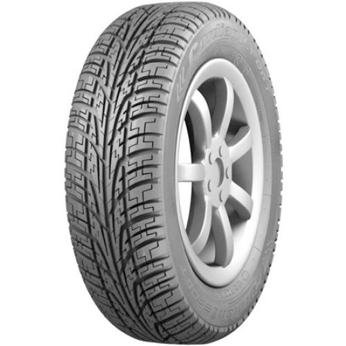 Купить шины Cordiant Sport 175/70 R13 82T