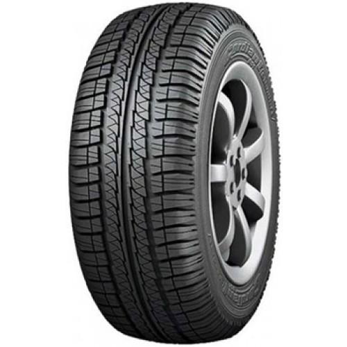 Купить шины Cordiant Standart PS-405 185/70 R14 88H