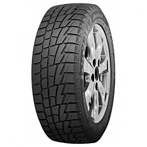 Купить шины Cordiant Winter Drive 205/55 R16 94T