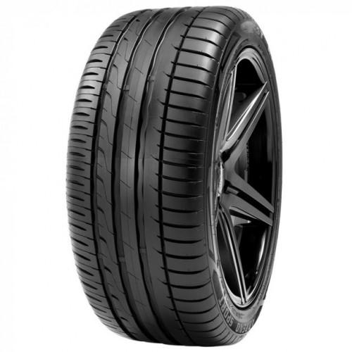 Купить шины CST Adreno H/P Sport AD R8 245/60 R18 105V