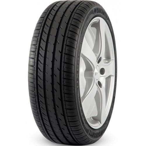 Купить шины Davanti DX640 225/40 R19 93Y XL