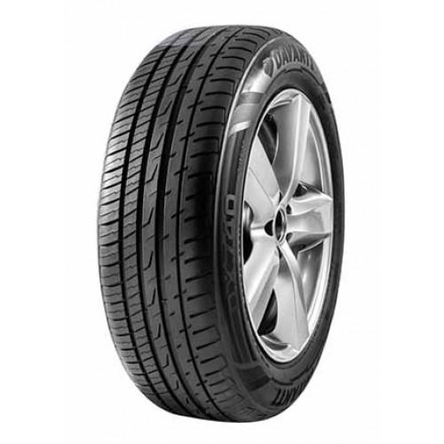 Купить шины Davanti DX740 235/60 R18 107V XL