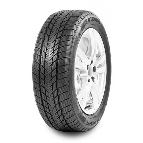 Купить шины Davanti Wintoura 215/60 R17 96H