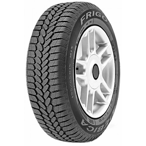 Купить шины Debica Frigo Directional 145/70 R13 71T
