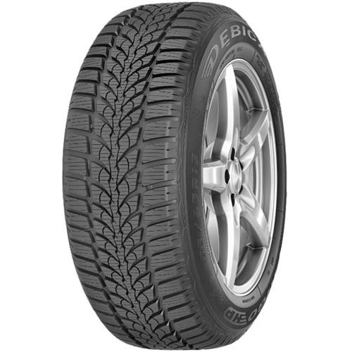 Купить шины Debica Frigo HP 205/55 R16 91T