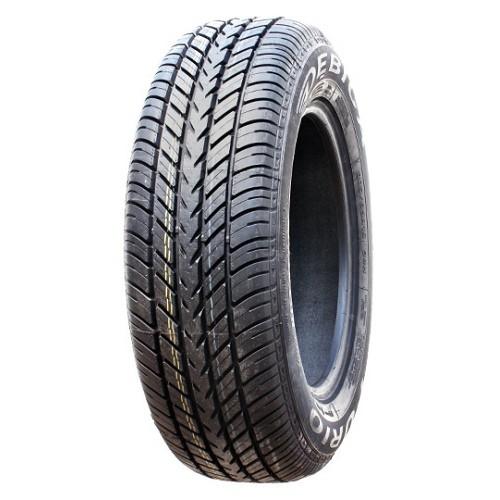Купить шины Debica Furio 205/60 R15 91V