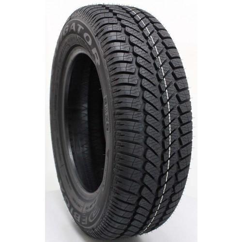 Купить шины Debica Navigator 2 165/70 R14 81T